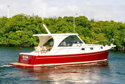 Mainship Marlow for sale in United States of America for $249,995 (£203,625)
