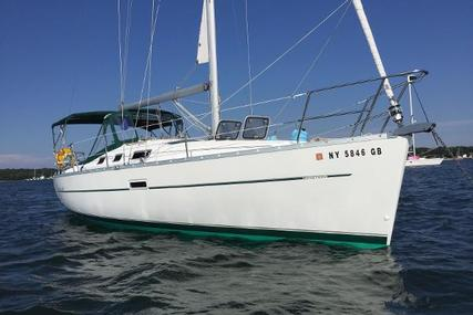 Beneteau Oceanis 323 for sale in United States of America for $65,900 (£53,789)