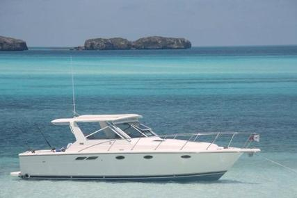 Tiara 3100 Open for sale in Bahamas for $120,000 (£93,249)