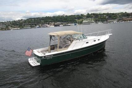 Mainship Pilot 30 for sale in United States of America for $58,800 (£47,894)