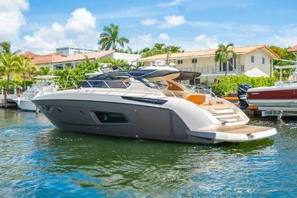 Azimut Yachts Atlantis 48 for sale in United States of America for $449,000 (£366,486)