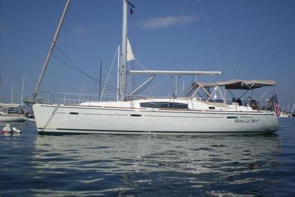 Beneteau Oceanis 43 for sale in United States of America for $169,500 (£131,650)