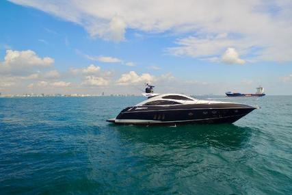 Sunseeker Predator 62 for sale in United States of America for $599,000 (£488,302)