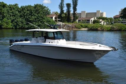 HCB siesta for sale in United States of America for $639,900 (£510,104)