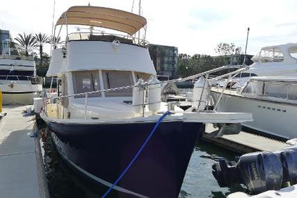 Mainship 34 Trawler for sale in United States of America for $149,000 (£115,728)