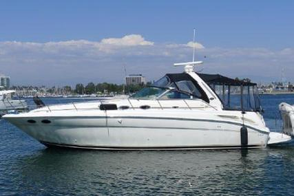 Sea Ray 380 Sundancer for sale in United States of America for $120,000 (£97,823)
