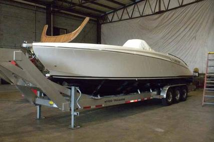 Riva Sun for sale in United States of America for $350,000 (£285,318)
