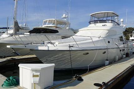 Johnson 58 for sale in United States of America for $399,000 (£327,463)