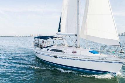 Catalina 355 for sale in United States of America for $170,000 (£138,299)