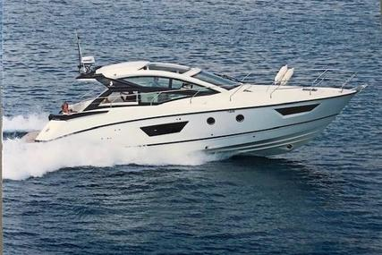 Beneteau Gran Turismo 40 for sale in United States of America for $399,000 (£320,353)
