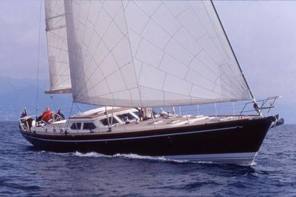 Franchini 76 for sale in United States of America for $799,000 (£624,248)