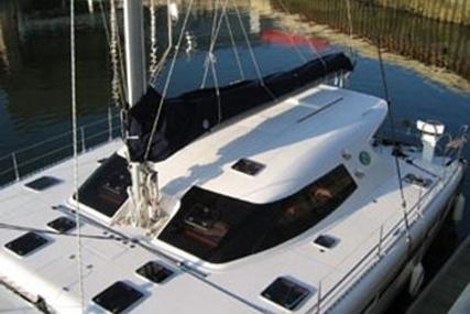 Nautitech 47 for sale in Saint Martin for $250,000 (£203,381)