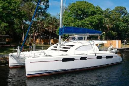 Leopard 46 for sale in United States of America for $415,000 (£335,440)
