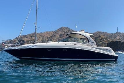 Sea Ray Sundancer 390 for sale in United States of America for $157,000 (£127,094)