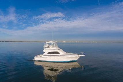 Bertram Convertible 39 for sale in United States of America for $209,000 (£166,675)