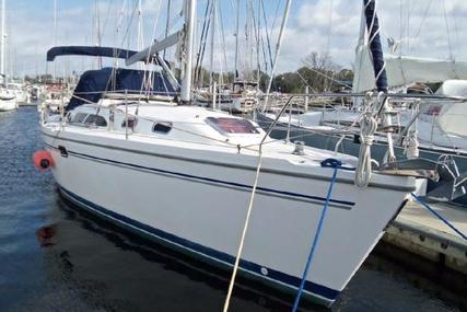 Catalina 350 for sale in United States of America for $92,500 (£75,251)