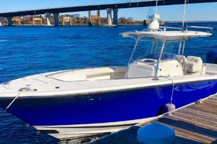Edgewater 388CC for sale in United States of America for $184,000 (£149,929)