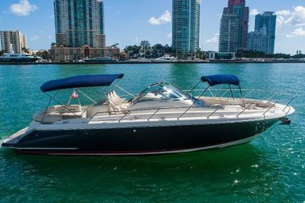 Chris-Craft Heritage Launch for sale in United States of America for $250,000 (£203,629)