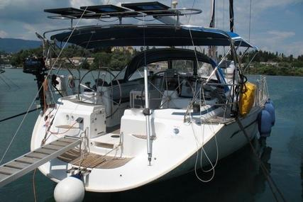Bavaria Yachts 49 for sale in Greece for €89,000 (£79,807)