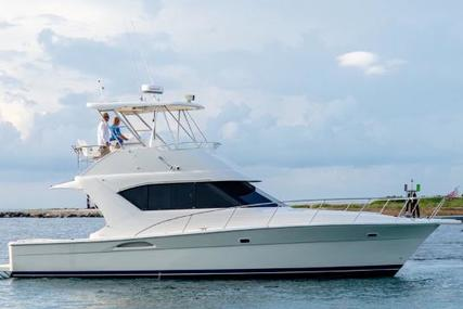 Wellcraft 40 by Riviera Marine for sale in United States of America for $189,900 (£152,115)