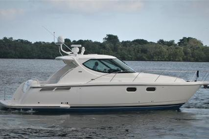 Tiara 3900 SOVRAN for sale in United States of America for $249,000 (£198,111)