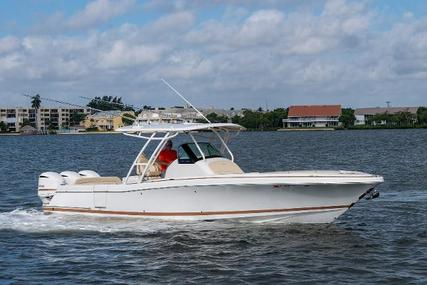 Chris-Craft Catalina 34 for sale in United States of America for $319,000 (£250,422)