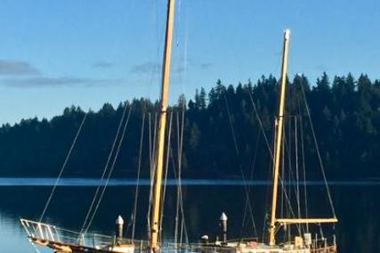 Formosa Ketch for sale in United States of America for $89,000 (£72,103)