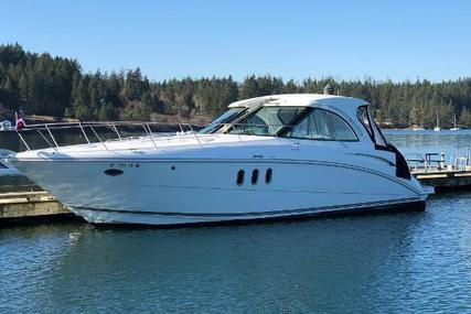 Cruisers Yachts 390 Sports Coupe for sale in United States of America for $215,000 (£175,267)