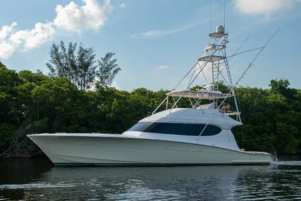 Hatteras 64 Convertible for sale in United States of America for $899,000
