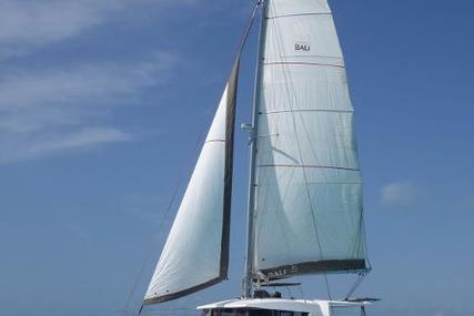 Bali Catamarans 4.5 for sale in Mexico for $519,000 (£416,700)