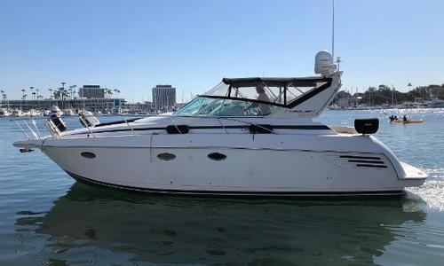 Image of Carver Yachts TROJAN 360 for sale in United States of America for $54,990 (£43,836) Marina Del Rey, CA, United States of America
