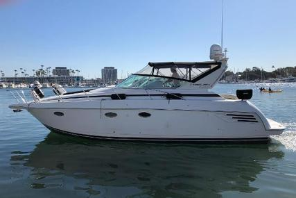 Carver Yachts TROJAN 360 for sale in United States of America for $54,990 (£44,382)
