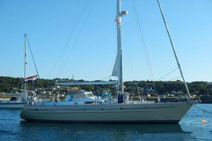 Nordia Van Dam 49 for sale in United States of America for $300,000 (£229,588)