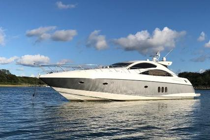 Sunseeker Predator 62 for sale in United States of America for $550,000 (£427,184)