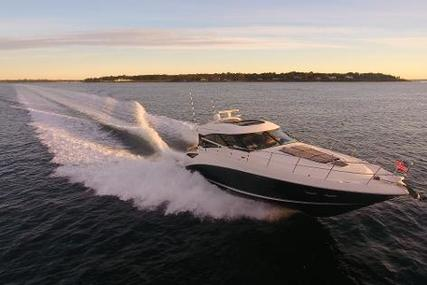 Sea Ray 470 Sundancer for sale in United States of America for $549,000 (£444,743)