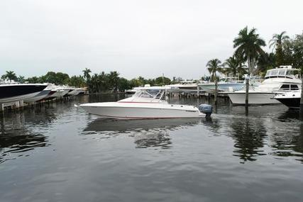 Contender 36 Fish Around for sale in United States of America for $145,000 (£119,184)