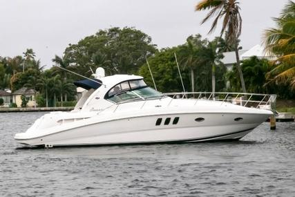 Sea Ray Sundancer for sale in United States of America for $164,999 (£132,476)