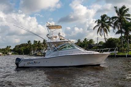 Grady-White Express for sale in United States of America for $229,000 (£175,566)