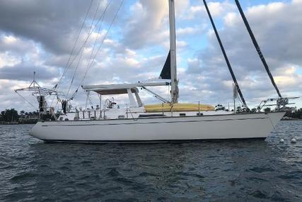 Tayana 48 for sale in United States of America for $195,000 (£151,456)