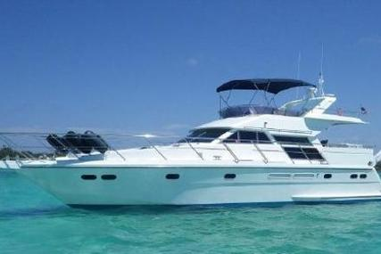 Horizon MOTORYACHT for sale in United States of America for $248,790 (£202,812)