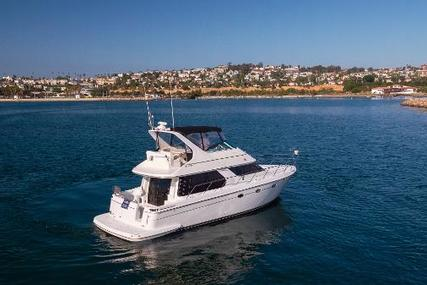 Carver Yachts 450 Voyager Pilothouse for sale in United States of America for $234,000 (£186,177)