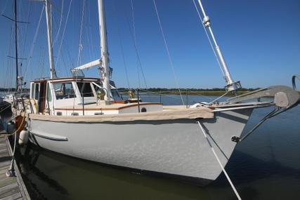 Covey Island 48 for sale in United States of America for $279,000 (£225,051)