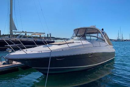 Regal 3760 Sportyacht for sale in United States of America for $174,500 (£141,370)