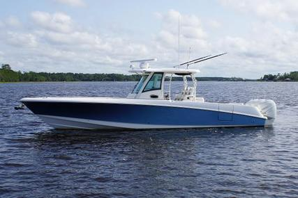 Boston Whaler 300 Outrage for sale in United States of America for $269,000 (£217,928)