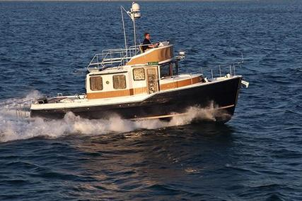 Ranger Tugs R-31CB for sale in United States of America for $229,997 (£185,523)