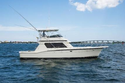Hatteras Flybridge for sale in United States of America for $199,000 (£152,490)