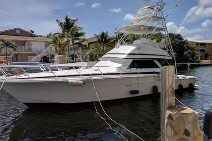 Bertram Convertible for sale in United States of America for $199,000 (£151,932)