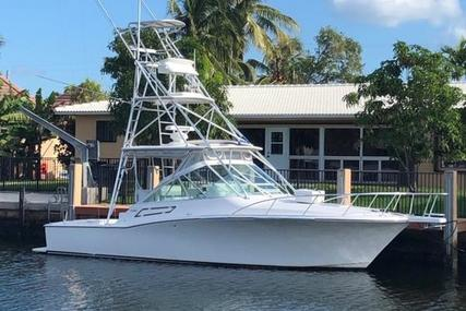 CABO 32 for sale in United States of America for $199,000 (£162,089)
