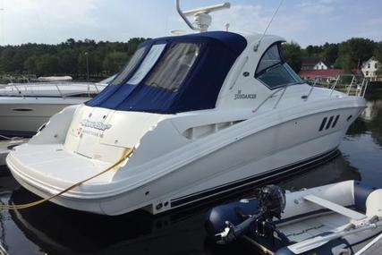 Sea Ray Sundancer for sale in Canada for $149,000 (£120,617)