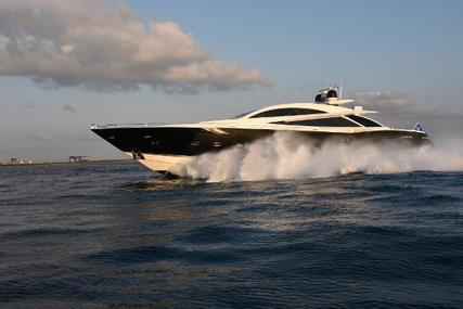 Sunseeker Predator 108 for sale in United States of America for $3,600,000 (£2,826,078)